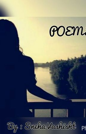 Poems Coz U Make Me Happy Wattpad