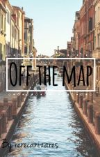Off The Map S.M by rerecanizares