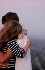 Highschool romance by Xxx_Foxica_xxX