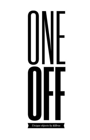 One offs - Owen Grady x reader fluff - Wattpad