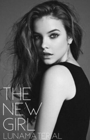 The New Girl (Tyler Lockwood)