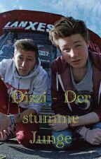 Dizzi-Der stumme Junge by Bloodmoongxrl