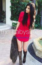 babysitter//jg by omahafawkboys