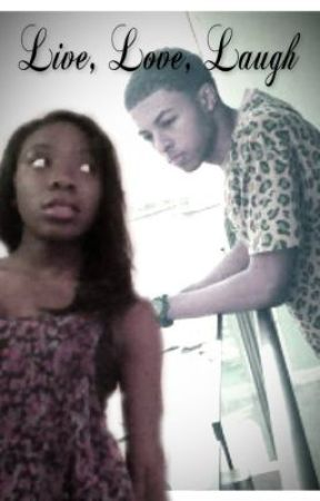 Diggy dating Desiree