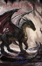 The Black Fire Dragon Slayer: A Fairy Tail Fanfic by yukithekiller18