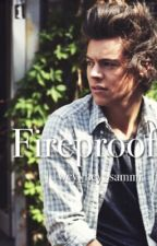 Fireproof by wey_hey_sammi