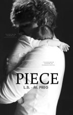 piece || l.s. - m.preg by lady_larry