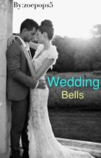 Wedding Bells by zoepops5