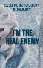 I'm the Real Enemy by musiciamo