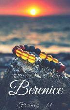 Berenice by francy_11