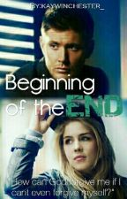 Beginning of the End // Arrow;Spn crossover by kaywinchester_