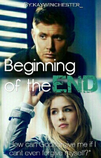 Beginning of the End // Arrow;Spn crossover