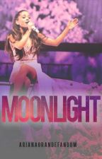 Moonlight » A.G. by arianagrandefandom
