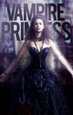 Vampire Princess by Blogstars