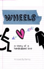 Wheels by PennyPooPie