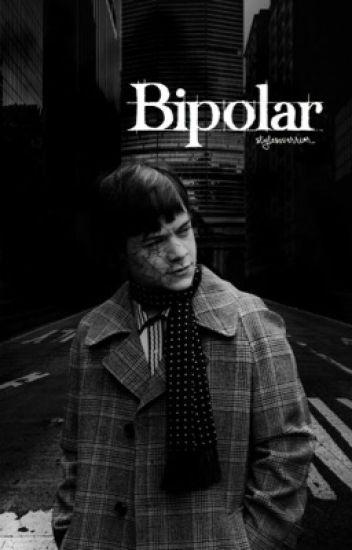 Bipolar |h.s|