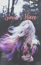 Simon's Niece by _amazing_grace_