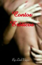 Contos Eróticos by LiiahViegas