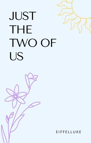 Just the Two of Us - slow updates