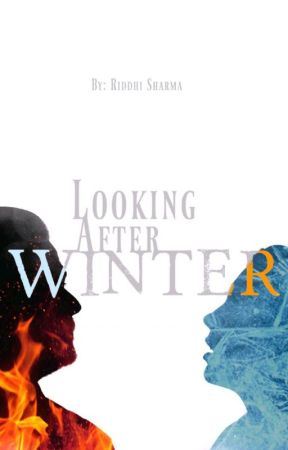Looking After Winter by x_coca_cola_x