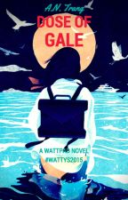 Dose of Gale by a_n_trang