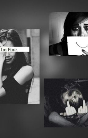 I'm Fine.. ( Niall y ____) by veroarayacampos