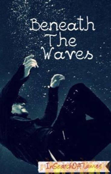 Beneath The Waves (Norman Reedus Mermaid Love Story)