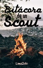 Amor Scout by LimaZulu1