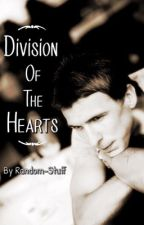 Division of the Hearts - A Mario Mandžukić Fanfiction by Random-Stuff