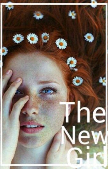 ◆ New Girl ◆