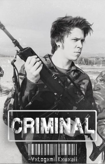 Criminal - rdg - Finalizada
