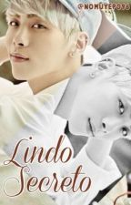 Lindo Secreto. (Finalizado) by nomuyepo96