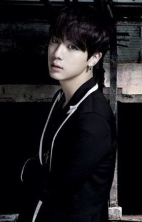 That vampire(Taejin) by Doyansoo