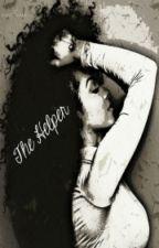 The Helper [Chris Brown Story] by NLBreezyB