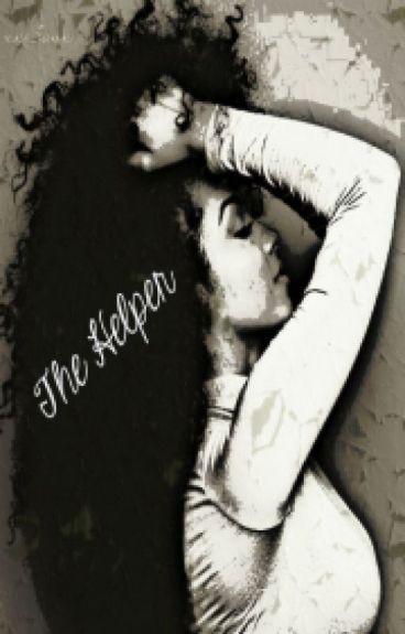 The Helper [Chris Brown Story]