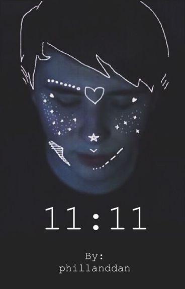 11:11 (phan)