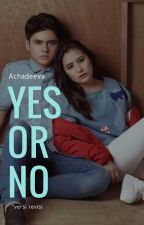 YES or NO? by achadeeva