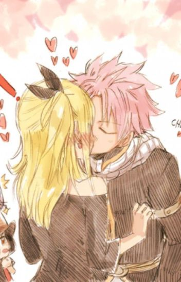 Nalu Love Forever and ever