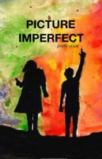 Picture Imperfect » larry au by PROFICUOUS