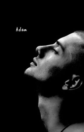 Adam by UseWithCaution
