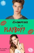 ¿enamorada de un playboy?© [EDUP](en Edicion) by fangirlR5_1