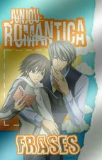 Frases De Junjou Romantica by httpsgoldeddy