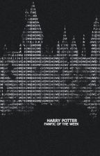 Harry Potter Fanfic of the Week by thehpcommunity