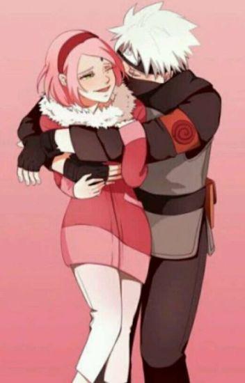 Mi sueño eres tu Sakura