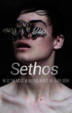 Sethos ( Under Construction) by trendyxoxo