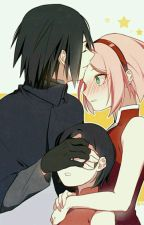 Despues de la guerra(sasusaku) by Mey_Uchiha_Dragnel