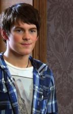 House of Anubis Fan Fic by Camphalfblood4evr