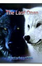 The Last Ones by Nectarheart375