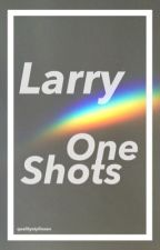 Larry One Shots by qualitystylinson
