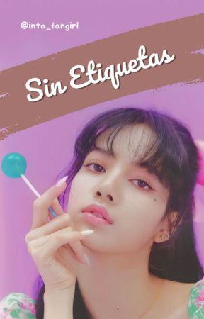 Sin Etiquetas by Intabay